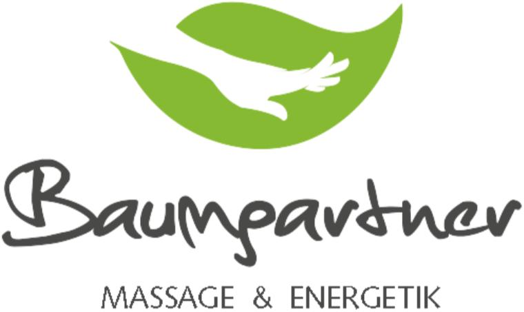 Baumgartner Massage & Energetik aus Kollerschlag in OÖ | Bei Baumgartner Massage & Energetik wird Ihre Behandlung zum Erlebnis - egal ob Klassische Massage - NCMT - Cranio Sacral Therapie - Hormonmassage - Hotstone - oder Klangschalen Massage bei uns sind Sie richtig!